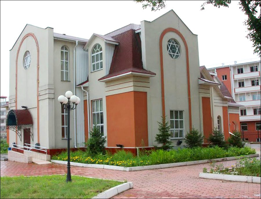 birobidzhan-russia-city-synagogue